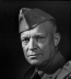 Gen. Dwight Eisenhower